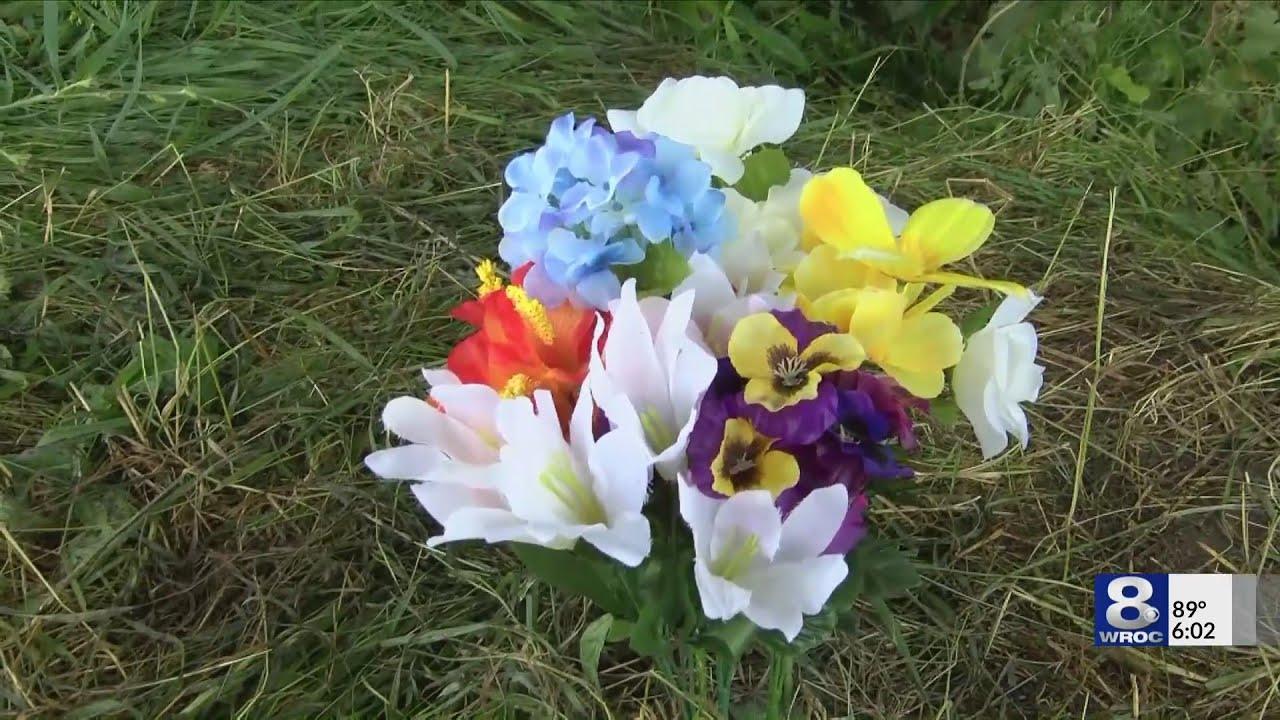State Police on quadruple fatal crash: 'A horrible, horrible tragedy'