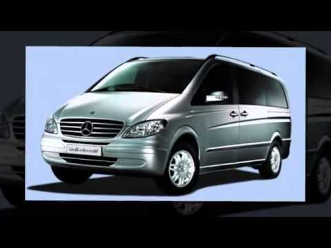 Taxis & Private Hire Vehicles – Airport Fare.co.uk
