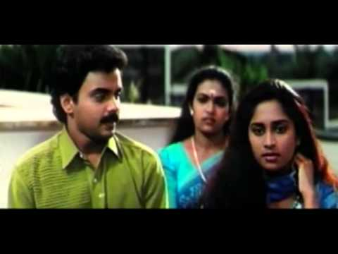 Nakshatratharattu 1998 | Malayalam Full Movie | New Malayalam Movie