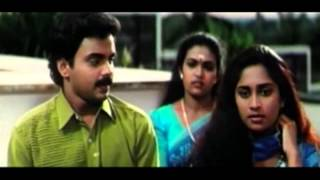 Nakshatratharattu 1998 Malayalam Movie Full | New Malayalam Movie