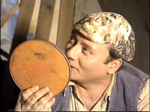 PHATICHAR    Pipe ka Rent   PANKAJ KAPUR Best Hindi Comedy Scene   Hindi TV Serial 1991
