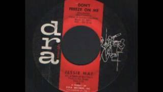 Jessie Mae - Don