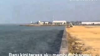 Rujuk - Rhoma Irama ft Elvy Sukaesih