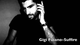 Gigi Fuiano-Suffire
