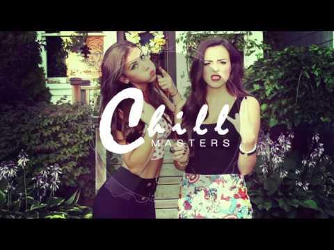 50 CentIn Da Club Naxsy & Rolf Dyman Remix