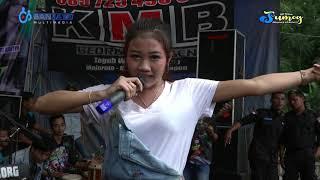 Balungan Kere (Ellen Vallentina) KMB MUSIC live Taman Wisata JUMOG Karanganyar