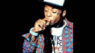 Lil Wayne - You Ain
