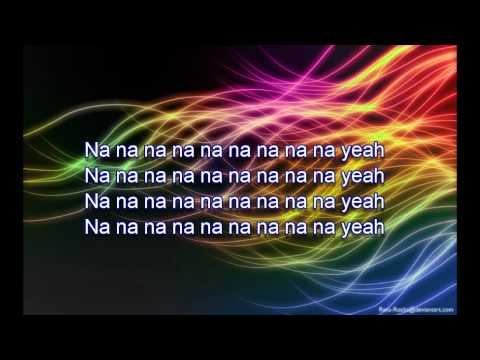 Jennifer Lopez Feat. Lil Wayne-I'm Into You
