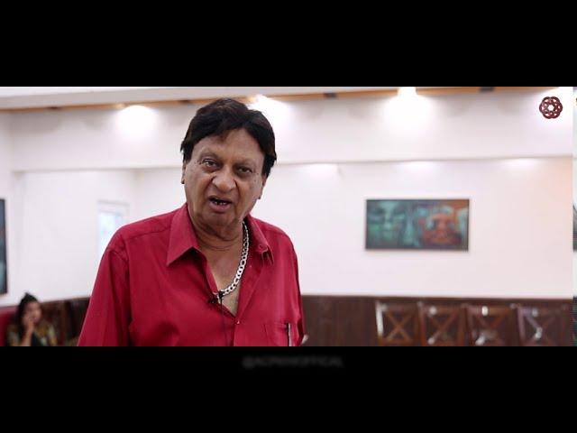 Shararat | Adam Rathore | Promo | Awami Theatre Festival-2020 | #ACPKHI