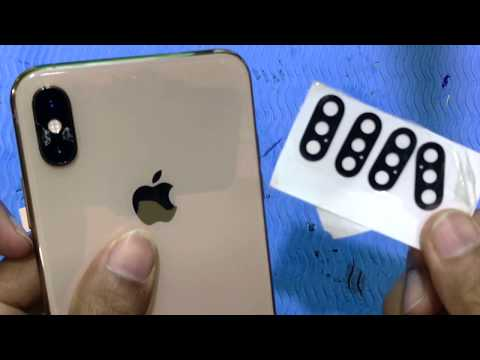 iphone-xs-max-camera-lens-replacement]-guides