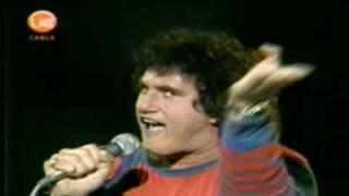 Adriano Pappalardo - Recomencemos(Nuestra hora 1980)(Vinilo)