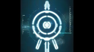 Video Code Lyoko Evolution Roblox Version Season 2 Episode 1 Permire download MP3, 3GP, MP4, WEBM, AVI, FLV Juni 2018