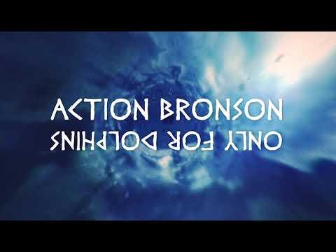Action Bronson - Golden Eye (Official Audio)