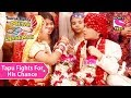 Your Favorite Character | Tapu Fights For His Chance | Taarak Mehta Ka Ooltah Chashmah