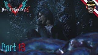 Devil May Cry 5  ความแข็งแกร่ง Part 13 TH