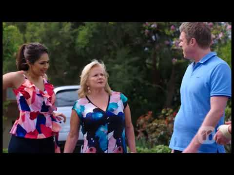 [Neighbours] 7765 Jarrod & Gary & Dipi &...