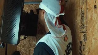 Lost R.Kelly footage