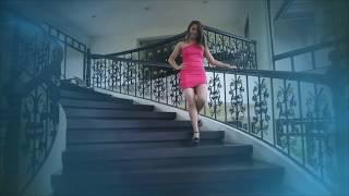 Miss Lanao del Norte 2013 Teaser 2