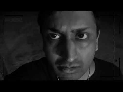 Politicize - Immense Pain Remix feat. Jason Porter