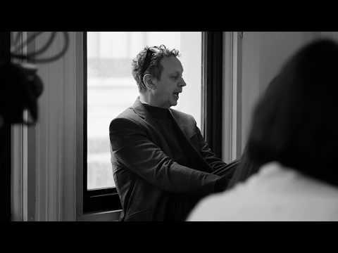 IKEA & Tom Dixon design DELAKTIG open-source platform
