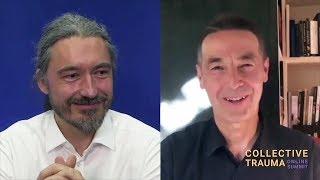 Global Social Witnessing - Otto Scharmer and Thomas Hübl