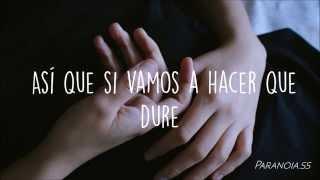 """Sleeping With Sirens -""""Left Alone""""   Traducida al español   HD """