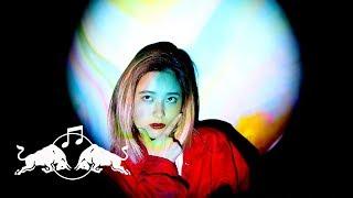ZOMBIE-CHANG「イジワルばかりしないで」|Red Bull Music