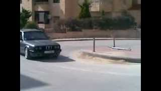 Rakan Alsarhan Da7yat El Rasheed