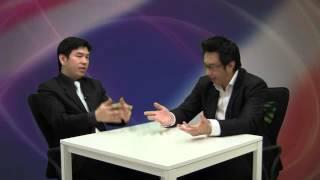 KKT T13 Thai Footwear Association B3
