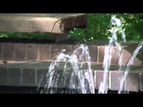 samsung-hmx-qf20-iphone-4-sample-video