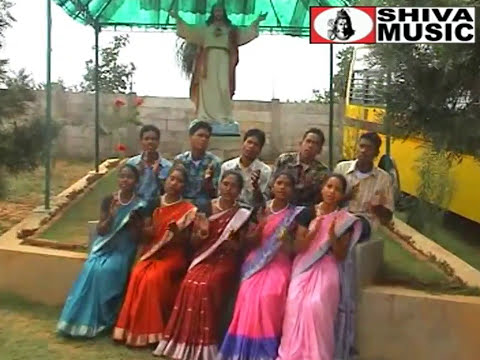 Oraoun,Kudukh Jesus Song Jharkhnad - Prabhu | New Oraoun,Kudukh Jesus Album - HITS OF CHRISTMAS
