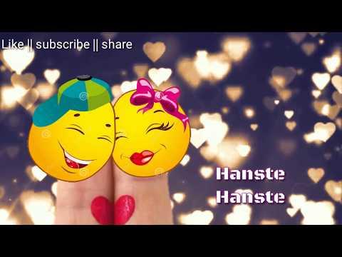 Haste Haste Ro Diye Tum | Latest 30 Secs Whatsapp Status 2017  From Ek Hasina Thi Ek Deewana Tha