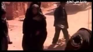 هادي العزاوي فراكيات �...