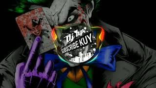Dj Joker Kan We Kiss Vs Lay Lay Lay
