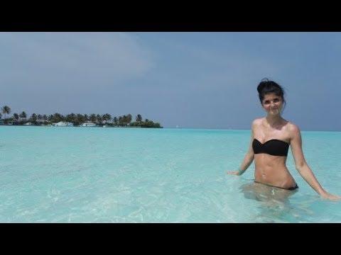 Maldives October/November 2017 Sun Island Resort & Spa