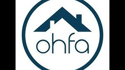 Ohio HFA DPA Program