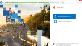 E-Mails verschlüsseln mit Outlook 2013