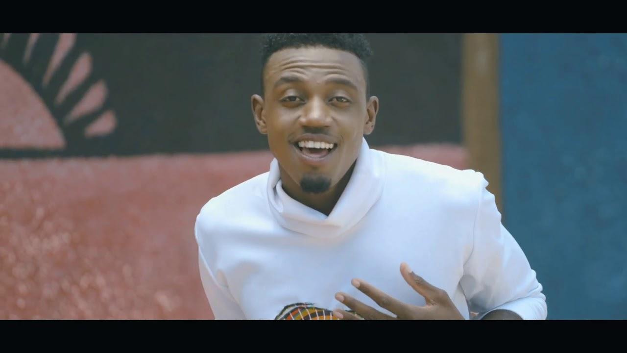 Download SAINT   MTENGA MOYO OFFICIAL VIDEO
