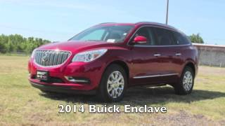 Buick Dealer Near Plano, TX | Buick Sales Plano, TX