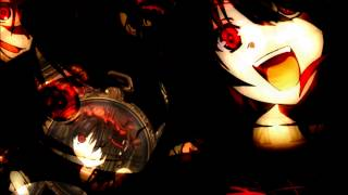 Repeat youtube video Greatest Anime Soundtrack: Rapsody Rage
