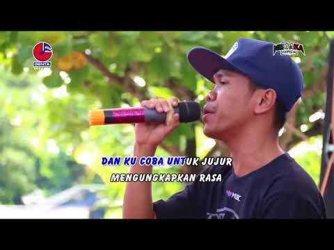 Ndx Aka Familia - Lilakno Aku | NDX AKA FAMILIA ( Official Music Video )