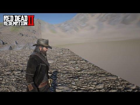 El mayor error de Red Dead Redemption 2 - Jeshua Games thumbnail