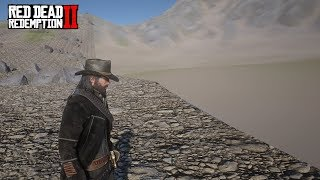 El mayor error de Red Dead Redemption 2 - Jeshua Games