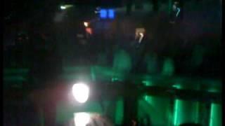 DJ Inphinity & DJ Rozz Live At Warehouse Fridays 5-1-09