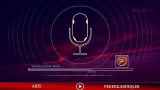 EN ÇOK ARANAN Arıx  Fon Müziği Dosta Doğru  Prof.Dr Nihat hatipoğlu  Müzikler 2018 Peker Kardeşler Resimi
