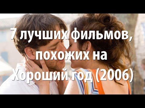 Хороший год, 2006, фильм – смотреть онлайн