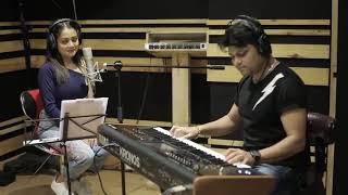 Neha Kakkar song Naina Lagiya Barisha