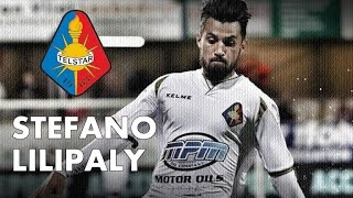 Stefano Lilipaly ● Goals, Skill & Assists ● SC Telstar ● 2016 ● HD