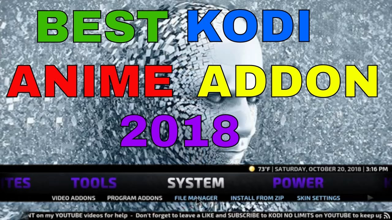 Best Kodi Addons October 2020 KODI