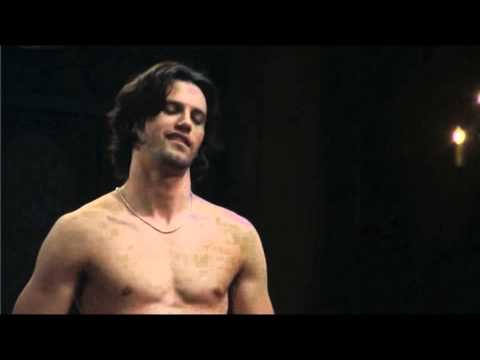 NATHAN PARSONS promises........whatever you want!
